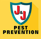J&J Pest Prevention